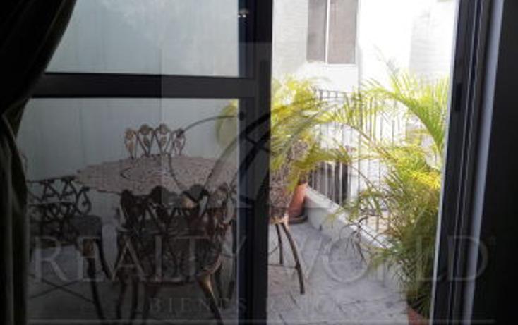 Foto de casa en venta en  , avita anahuac, san nicol?s de los garza, nuevo le?n, 1814146 No. 13