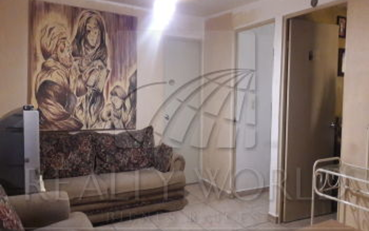 Foto de casa en venta en  , avita anahuac, san nicol?s de los garza, nuevo le?n, 1814146 No. 16