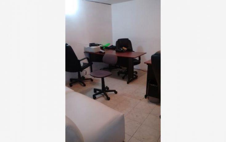 Foto de local en renta en avjuarez 2309, la paz b, puebla, puebla, 594060 no 07