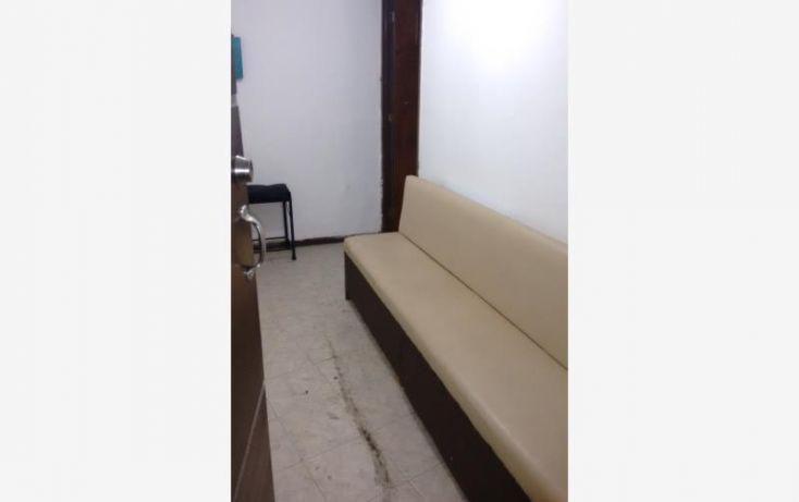 Foto de local en renta en avjuarez 2309, la paz b, puebla, puebla, 594060 no 08