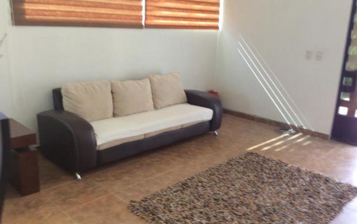 Foto de casa en venta en avlago 223, lomas de cocoyoc, atlatlahucan, morelos, 1540852 no 04
