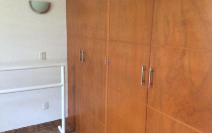 Foto de casa en venta en avlago 223, lomas de cocoyoc, atlatlahucan, morelos, 1540852 no 07