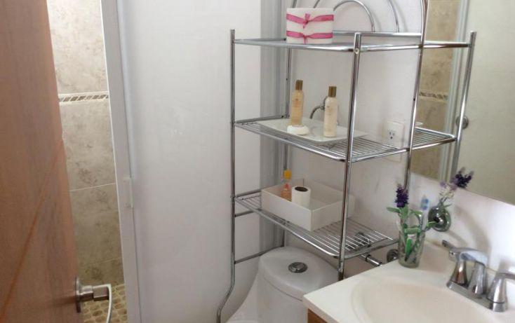 Foto de casa en venta en avlago 223, lomas de cocoyoc, atlatlahucan, morelos, 1540852 no 09