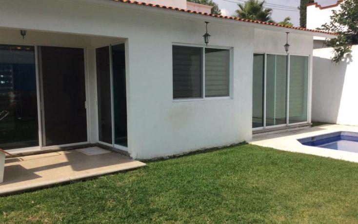 Foto de casa en venta en avlago 223, lomas de cocoyoc, atlatlahucan, morelos, 1540852 no 14