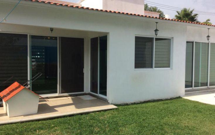 Foto de casa en venta en avlago 223, lomas de cocoyoc, atlatlahucan, morelos, 1540852 no 15