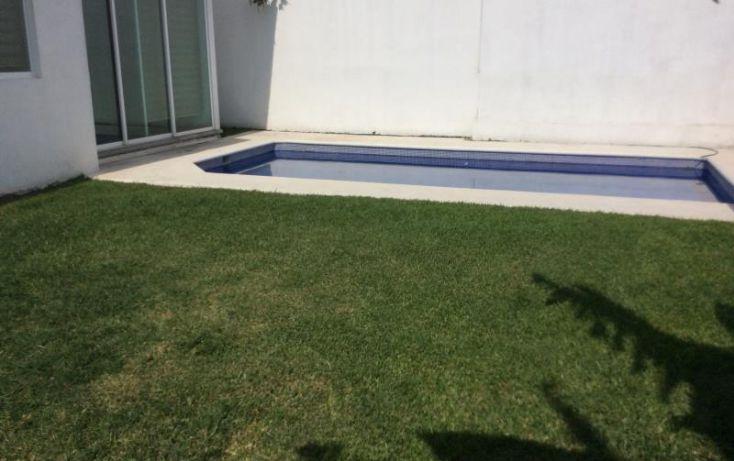 Foto de casa en venta en avlago 223, lomas de cocoyoc, atlatlahucan, morelos, 1540852 no 16