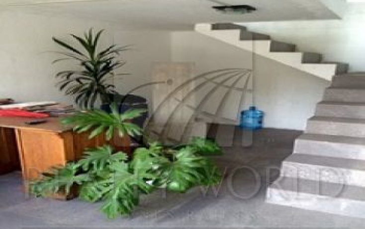 Foto de local en renta en avlerdo pte 906, electricistas locales, toluca, estado de méxico, 726215 no 02