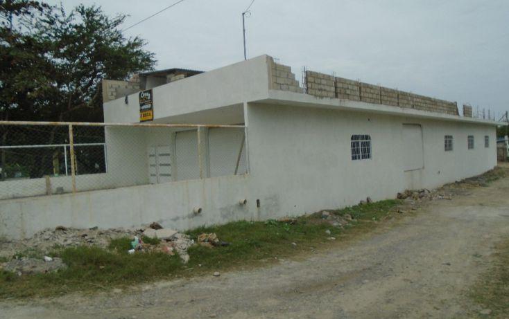 Foto de bodega en renta en avlopez mateos00, adolfo ruiz cortines, tuxpan, veracruz, 1720970 no 02