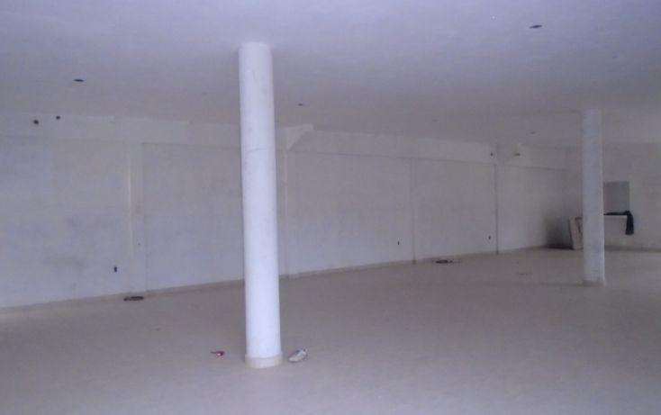 Foto de bodega en renta en avlopez mateos00, adolfo ruiz cortines, tuxpan, veracruz, 1720970 no 05