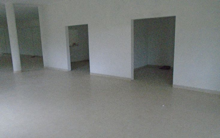Foto de bodega en renta en avlopez mateos00, adolfo ruiz cortines, tuxpan, veracruz, 1720970 no 07