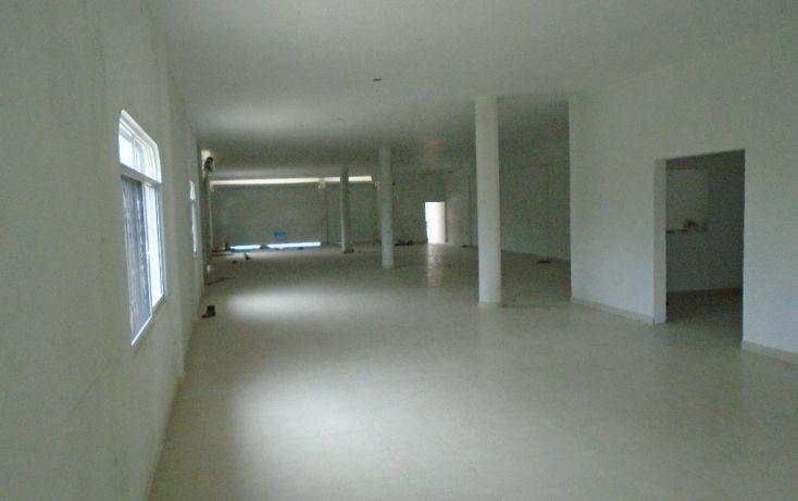 Foto de bodega en renta en avlopez mateos00, adolfo ruiz cortines, tuxpan, veracruz, 1720970 no 08