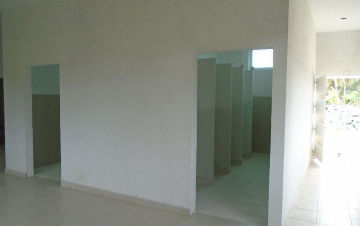 Foto de bodega en renta en avlopez mateos00, adolfo ruiz cortines, tuxpan, veracruz, 1720970 no 09