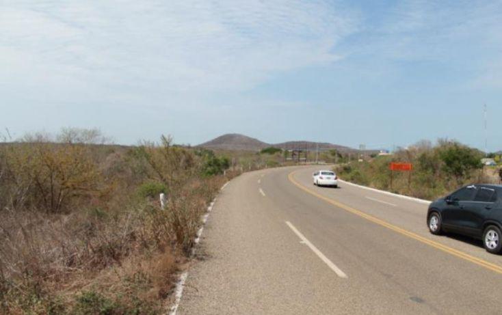 Foto de terreno habitacional en venta en avmario huerta 983, el toreo, mazatlán, sinaloa, 2012238 no 02