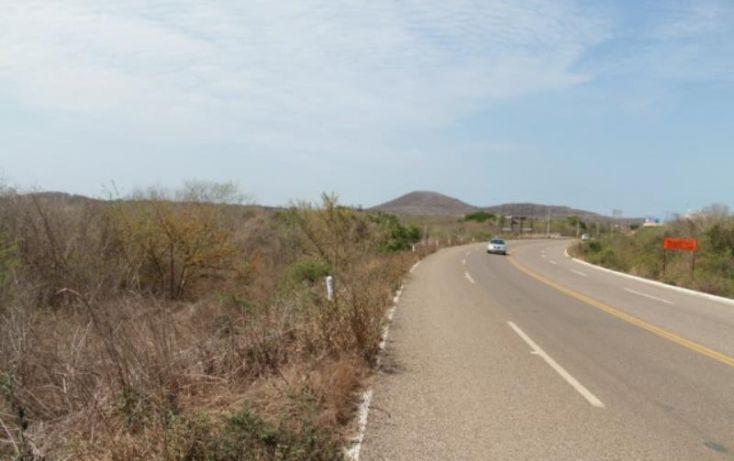 Foto de terreno habitacional en venta en avmario huerta 983, el toreo, mazatlán, sinaloa, 2012238 no 04