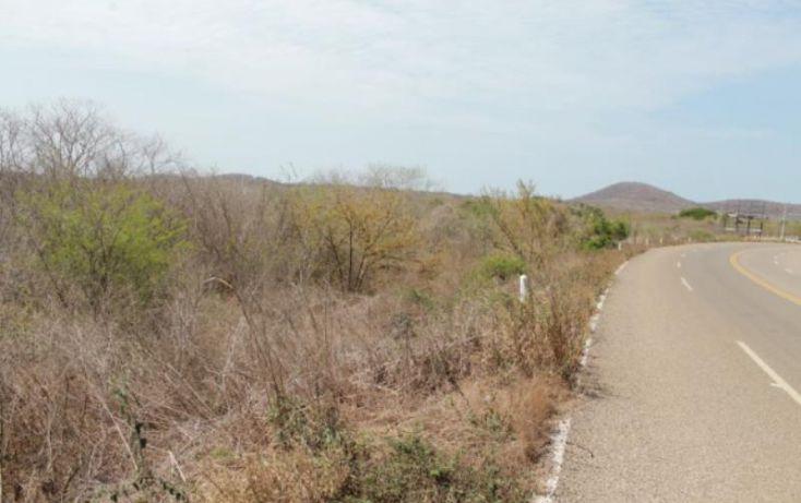 Foto de terreno habitacional en venta en avmario huerta 983, el toreo, mazatlán, sinaloa, 2012238 no 05