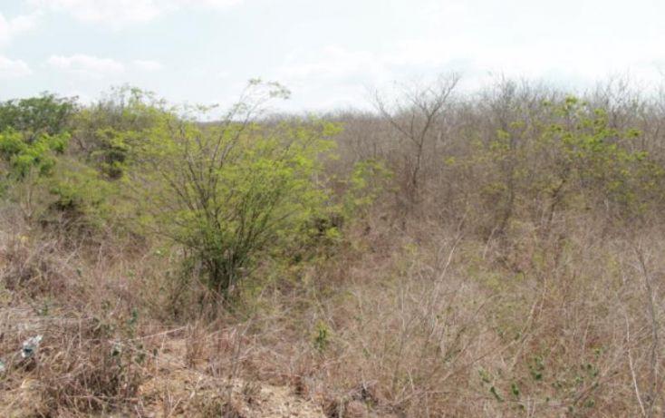 Foto de terreno habitacional en venta en avmario huerta 983, el toreo, mazatlán, sinaloa, 2012238 no 07