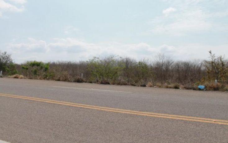 Foto de terreno habitacional en venta en avmario huerta 983, el toreo, mazatlán, sinaloa, 2012238 no 10