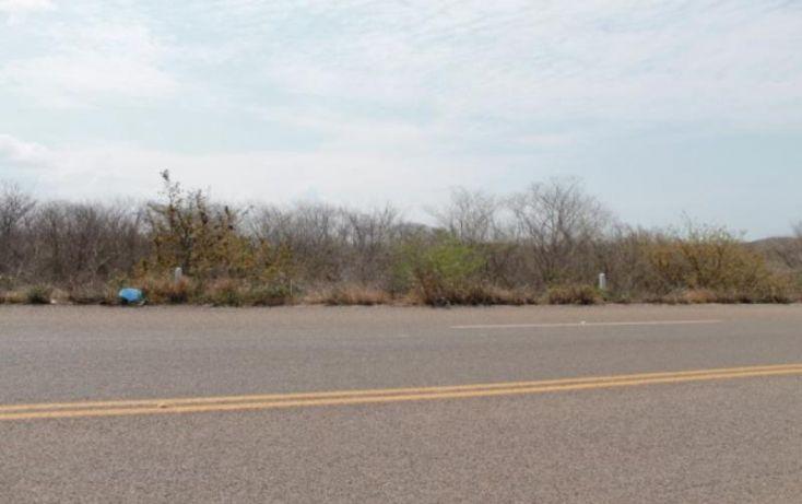 Foto de terreno habitacional en venta en avmario huerta 983, el toreo, mazatlán, sinaloa, 2012238 no 11