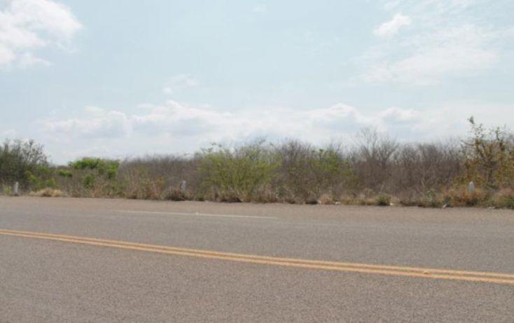 Foto de terreno habitacional en venta en avmario huerta 983, el toreo, mazatlán, sinaloa, 2012238 no 13