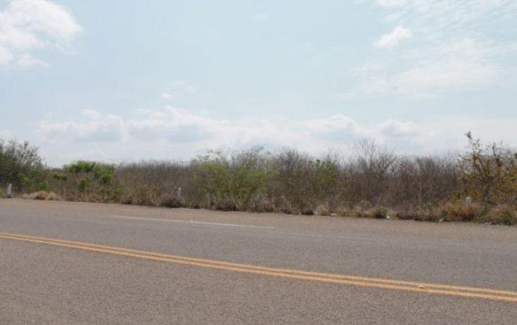 Foto de terreno habitacional en venta en avmario huerta 983, el toreo, mazatlán, sinaloa, 2012238 no 14