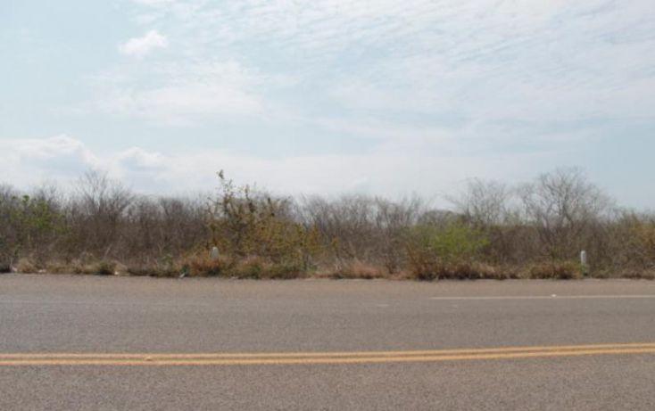 Foto de terreno habitacional en venta en avmario huerta 983, el toreo, mazatlán, sinaloa, 2012238 no 15