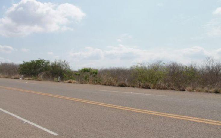 Foto de terreno habitacional en venta en avmario huerta 983, el toreo, mazatlán, sinaloa, 2012238 no 17