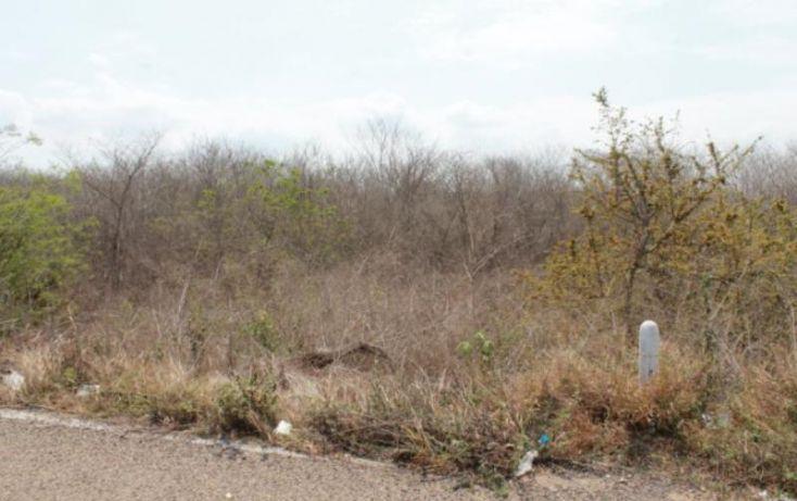 Foto de terreno habitacional en venta en avmario huerta 983, el toreo, mazatlán, sinaloa, 2012238 no 18