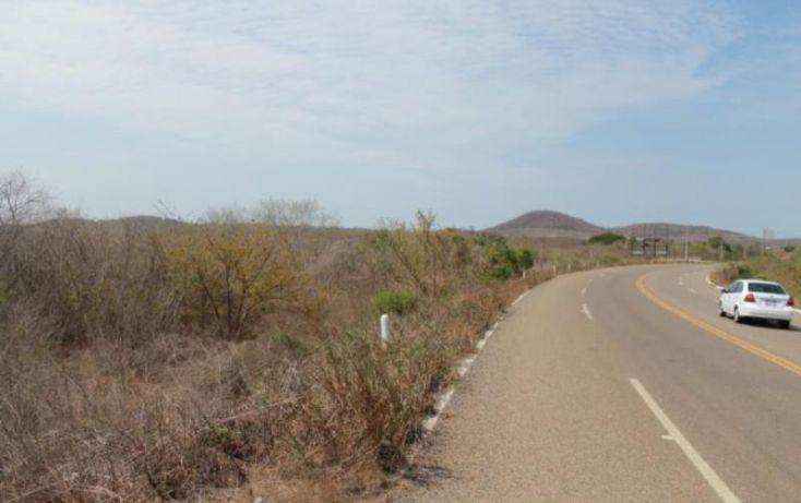 Foto de terreno habitacional en venta en avmario huerta 983, el toreo, mazatlán, sinaloa, 2012238 no 19