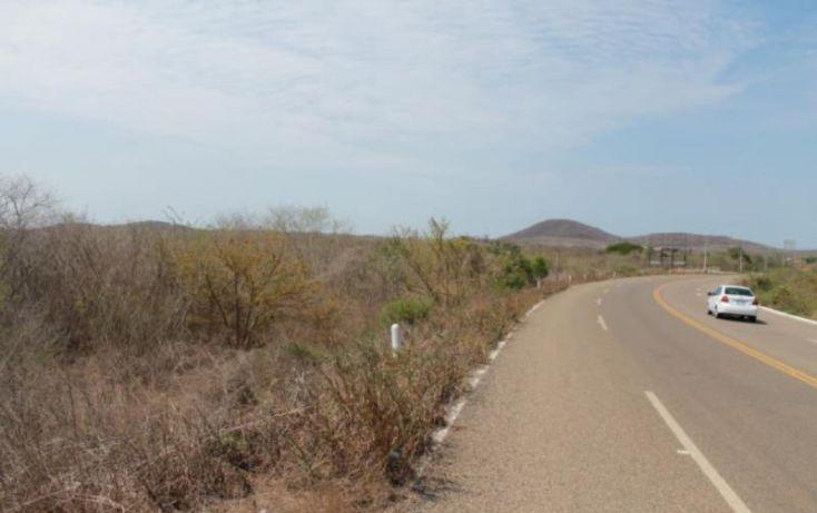 Foto de terreno habitacional en venta en avmario huerta 983, el toreo, mazatlán, sinaloa, 2012238 no 20