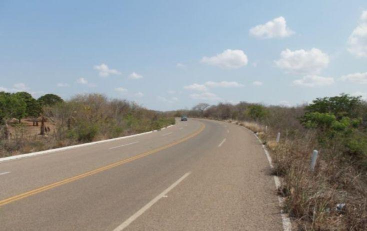 Foto de terreno habitacional en venta en avmario huerta 983, el toreo, mazatlán, sinaloa, 2012238 no 21