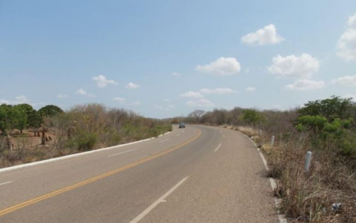 Foto de terreno habitacional en venta en avmario huerta 983, el toreo, mazatlán, sinaloa, 2012238 no 22