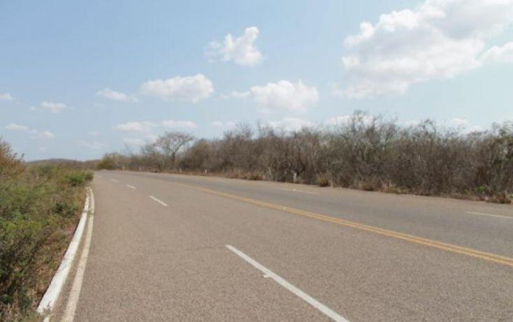 Foto de terreno habitacional en venta en avmario huerta 983, el toreo, mazatlán, sinaloa, 2012238 no 23