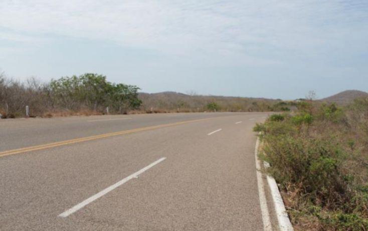 Foto de terreno habitacional en venta en avmario huerta 983, el toreo, mazatlán, sinaloa, 2012238 no 25