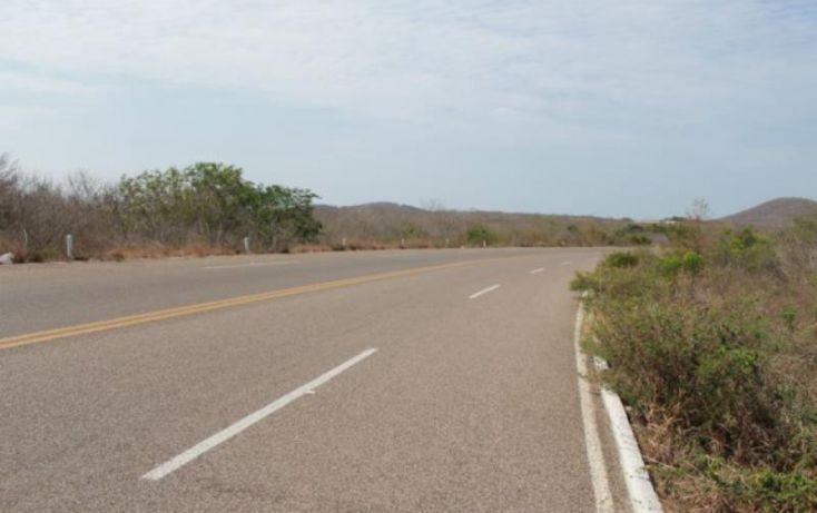 Foto de terreno habitacional en venta en avmario huerta 983, el toreo, mazatlán, sinaloa, 2012238 no 26
