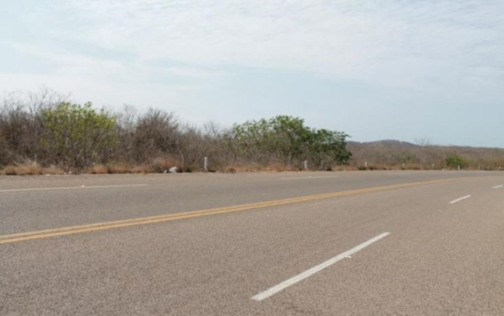 Foto de terreno habitacional en venta en avmario huerta 983, el toreo, mazatlán, sinaloa, 2012238 no 27