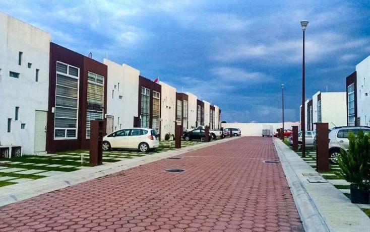 Foto de casa en venta en avméico puebla, coronango, coronango, puebla, 1566556 no 01