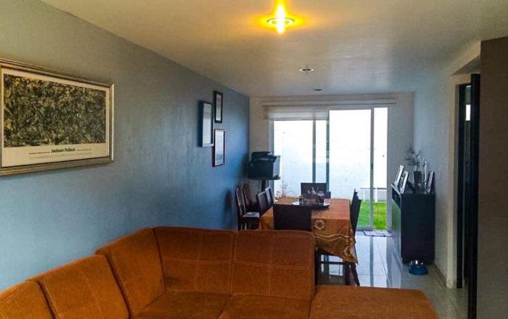 Foto de casa en venta en avméico puebla, coronango, coronango, puebla, 1566556 no 02