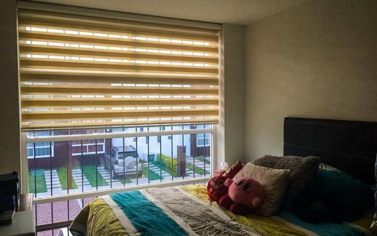 Foto de casa en venta en avméico puebla, coronango, coronango, puebla, 1566556 no 04