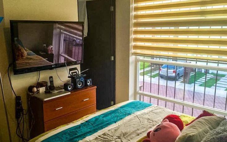Foto de casa en venta en avméico puebla, coronango, coronango, puebla, 1566556 no 05