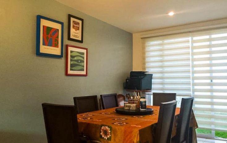 Foto de casa en venta en avméico puebla, coronango, coronango, puebla, 1566556 no 06