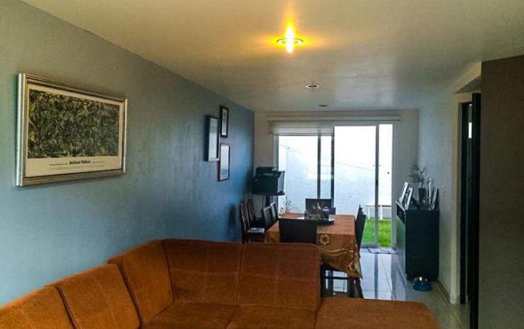 Foto de casa en venta en avméico puebla, coronango, coronango, puebla, 1566556 no 08
