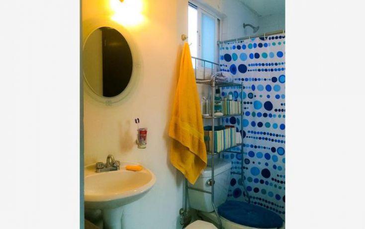 Foto de casa en venta en avméico puebla, coronango, coronango, puebla, 1566556 no 09