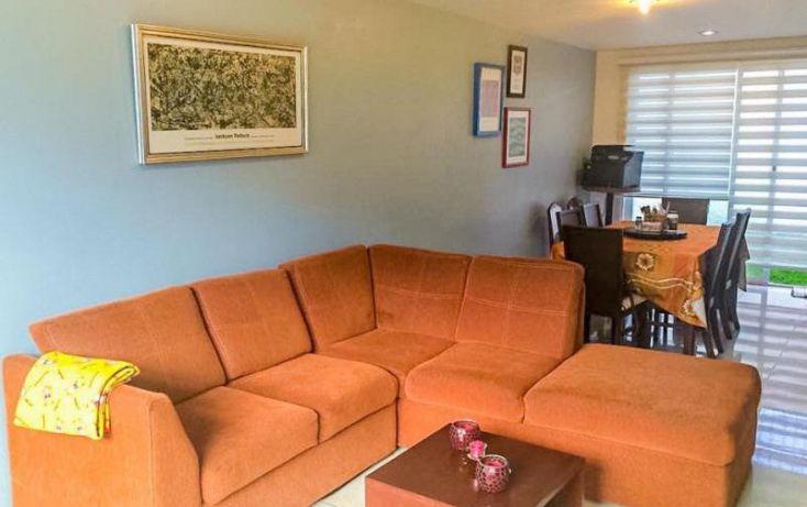 Foto de casa en venta en avméico puebla, coronango, coronango, puebla, 1566556 no 10