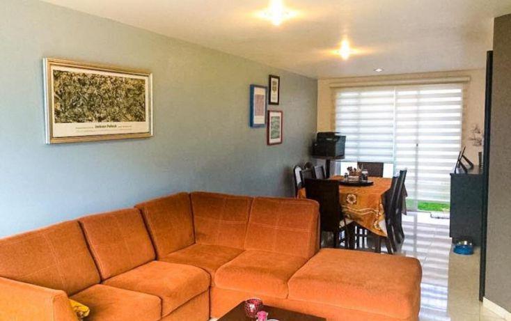 Foto de casa en venta en avméico puebla, coronango, coronango, puebla, 1566556 no 12