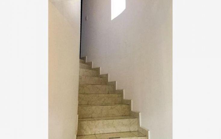 Foto de casa en venta en avméico puebla, coronango, coronango, puebla, 1566556 no 13