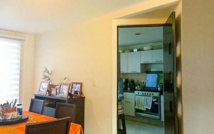 Foto de casa en venta en avméico puebla, coronango, coronango, puebla, 1566556 no 14
