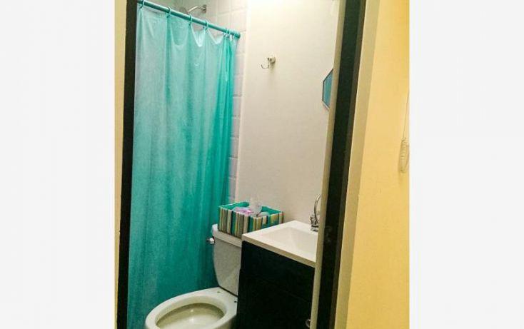 Foto de casa en venta en avméico puebla, coronango, coronango, puebla, 1566556 no 15