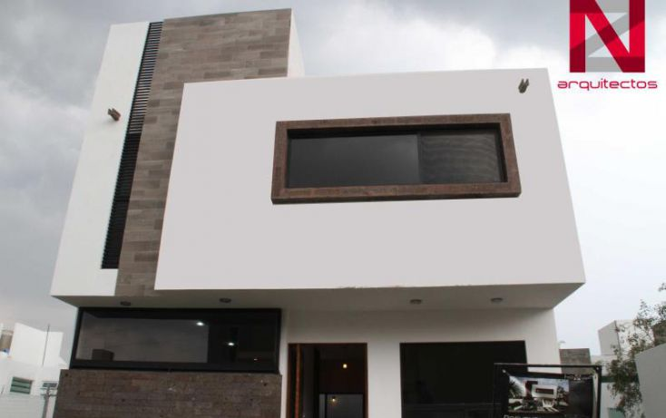 Foto de casa en venta en avmirador de quueretaro, el tintero, querétaro, querétaro, 1593250 no 02