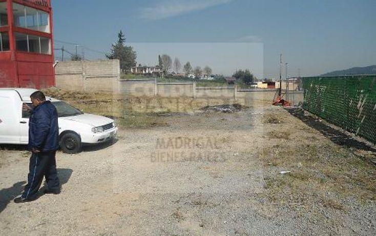 Foto de bodega en renta en avmorelos, huixquilucan de degollado centro, huixquilucan, estado de méxico, 953465 no 02