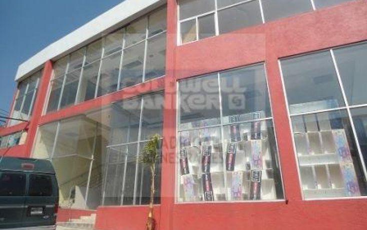 Foto de bodega en renta en avmorelos, huixquilucan de degollado centro, huixquilucan, estado de méxico, 953465 no 03